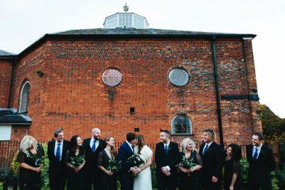 cropped-bride-and-groom11.jpg