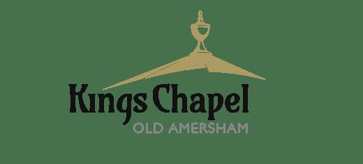 Kings Chapel, Old Amersham