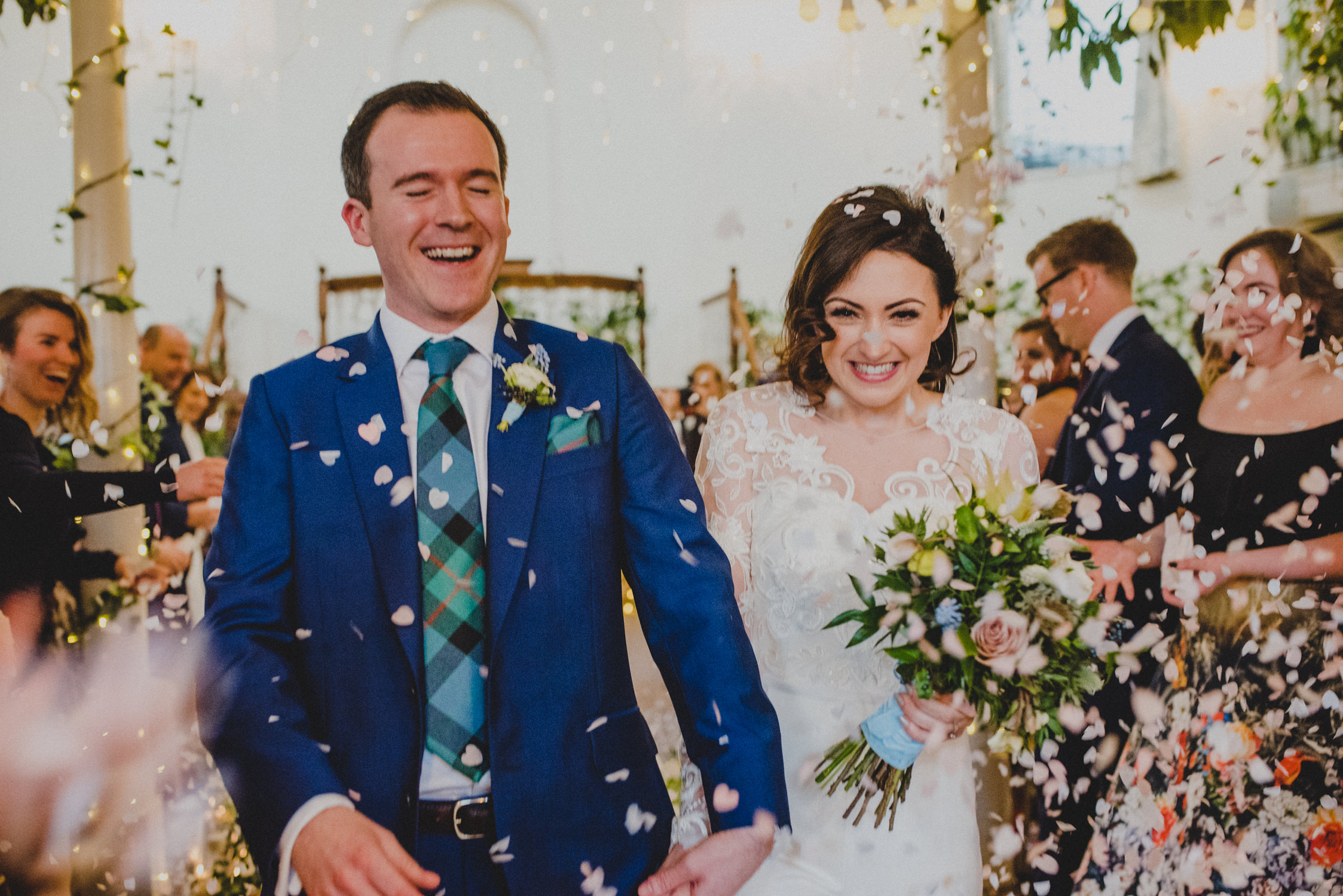 honor-and-ed-wedding-14