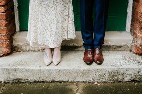 Wedding_Nikki_Will-249
