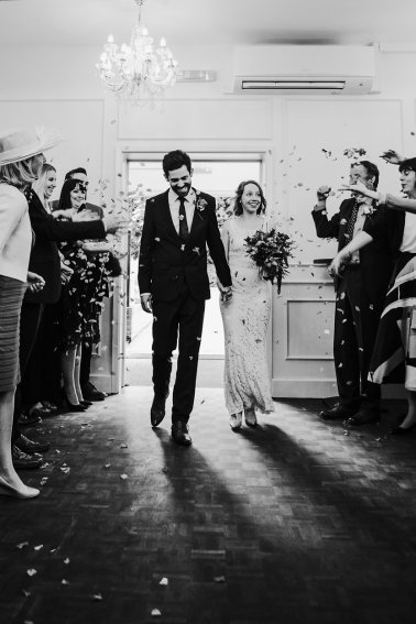 Wedding_Nikki_Will_BW-146