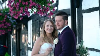 alex-lucy-wedding-highlights_std.original