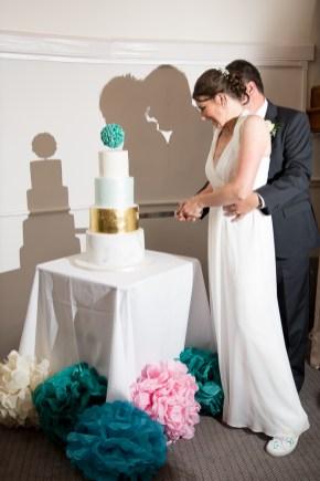 mel_tim_wedding_samples-27