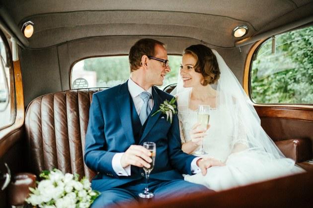 old-amersham-wedding-photogrpahy-13