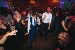 Amersham-Kings-Chapel-Wedding-Photography-113