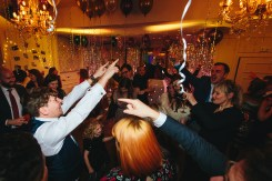 Amersham-Kings-Chapel-Wedding-Photography-114