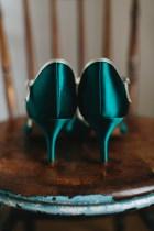 Amersham-Kings-Chapel-Wedding-Photography-6