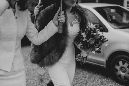 honor-and-ed-wedding-9
