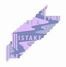 OneMistake_KeetraDDixon-600x608-600x609