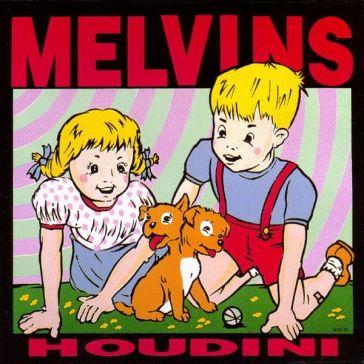 600px-Melvins-houdini