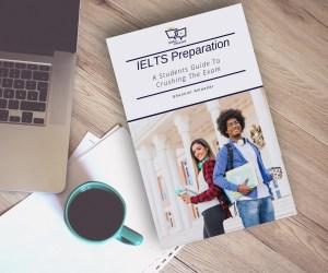 IELTS_book_Cover