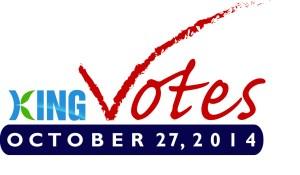 Election Logo Revised Final Dec_19