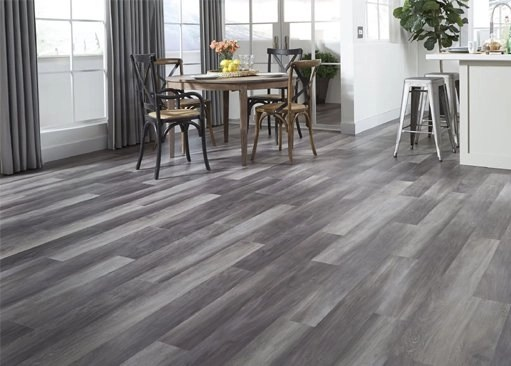 Kings Affordable Floors