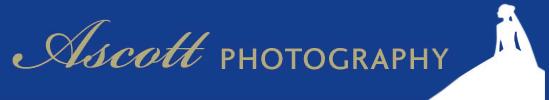 ascott-logo