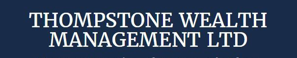 Thompstone Wealth Management Ltd