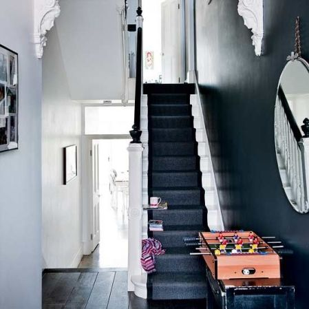 Image Credit - James Merrell. http://www.idealhome.co.uk/house-tours/take-a-tour-around-a-three-storey-victorian-semi-58547