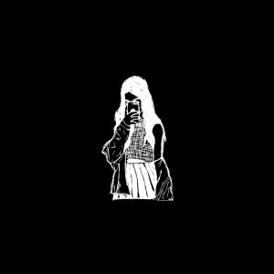 Saint Benjamin – Diana (Single)