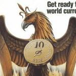 1988年にエコノミストが予言した仮想通貨フェニックス