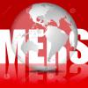 興研【7963】MERS関連銘柄