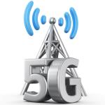 5G関連銘柄特集