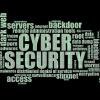 サイバーセキュリティ関連銘柄 注目銘柄とは?
