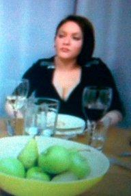 come dine (1)