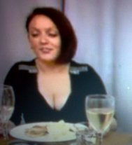 come dine (13)