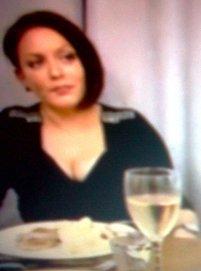 come dine (15)