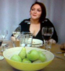 come dine (34)
