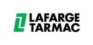 lt_primary_logo_rgb