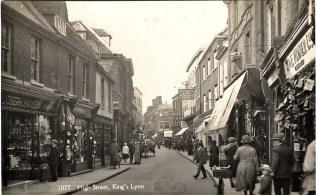 1920s (Lynn Forums)