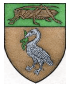 Martins Bank arms