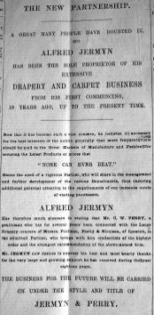 1890 Mar 8th