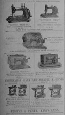1890 Sept 13th Jermyn & Perry 01