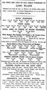 1896 April 4th Jermyn & Perry (15)