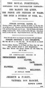 1896 April 4th Jermyn & Perry (16)