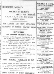 1896 April 4th Jermyn & Perry (18)