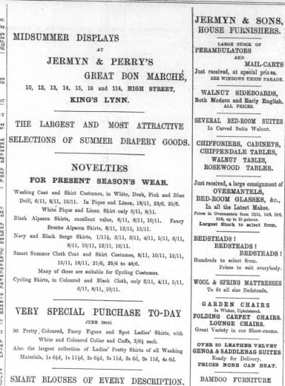 1896 April 4th Jermyn & Perry (18)
