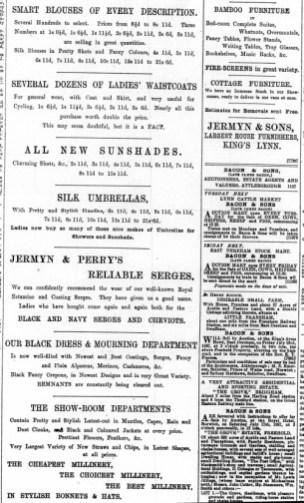 1896 April 4th Jermyn & Perry (20)