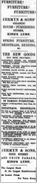 1896 April 4th Jermyn & Perry (3)