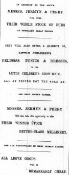 1896 April 4th Jermyn & Perry (6)