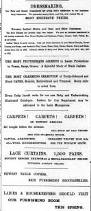 1896 April 4th Jermyn & Perry