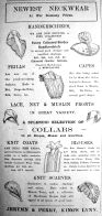 1916 Sept 15th Jermyn & Perry