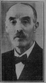 1935 Oct 4th Herbert Freeman 50yrs @ Jermyns 4