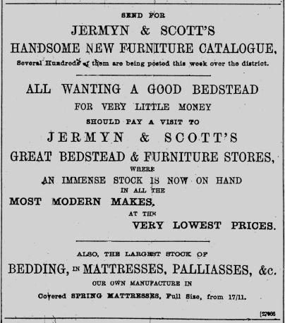 1888 June 9th