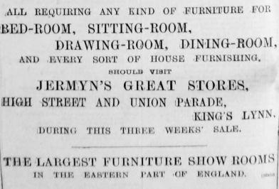 1892 Aug 6th Jermyn & Sons (02)