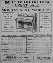 1938 Mar 24th Murdochs
