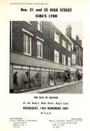 1967 Sale particulars (1) (Barbara Le Grice)