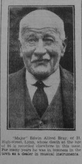 1938 Apr 1st obit Edwin Bray