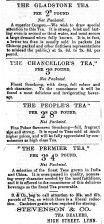 1871 Feb 18th Stevenson & Co 01